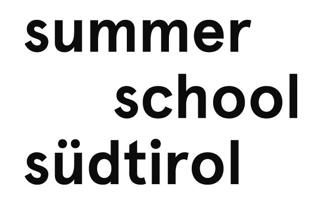 Summer school suedtirol